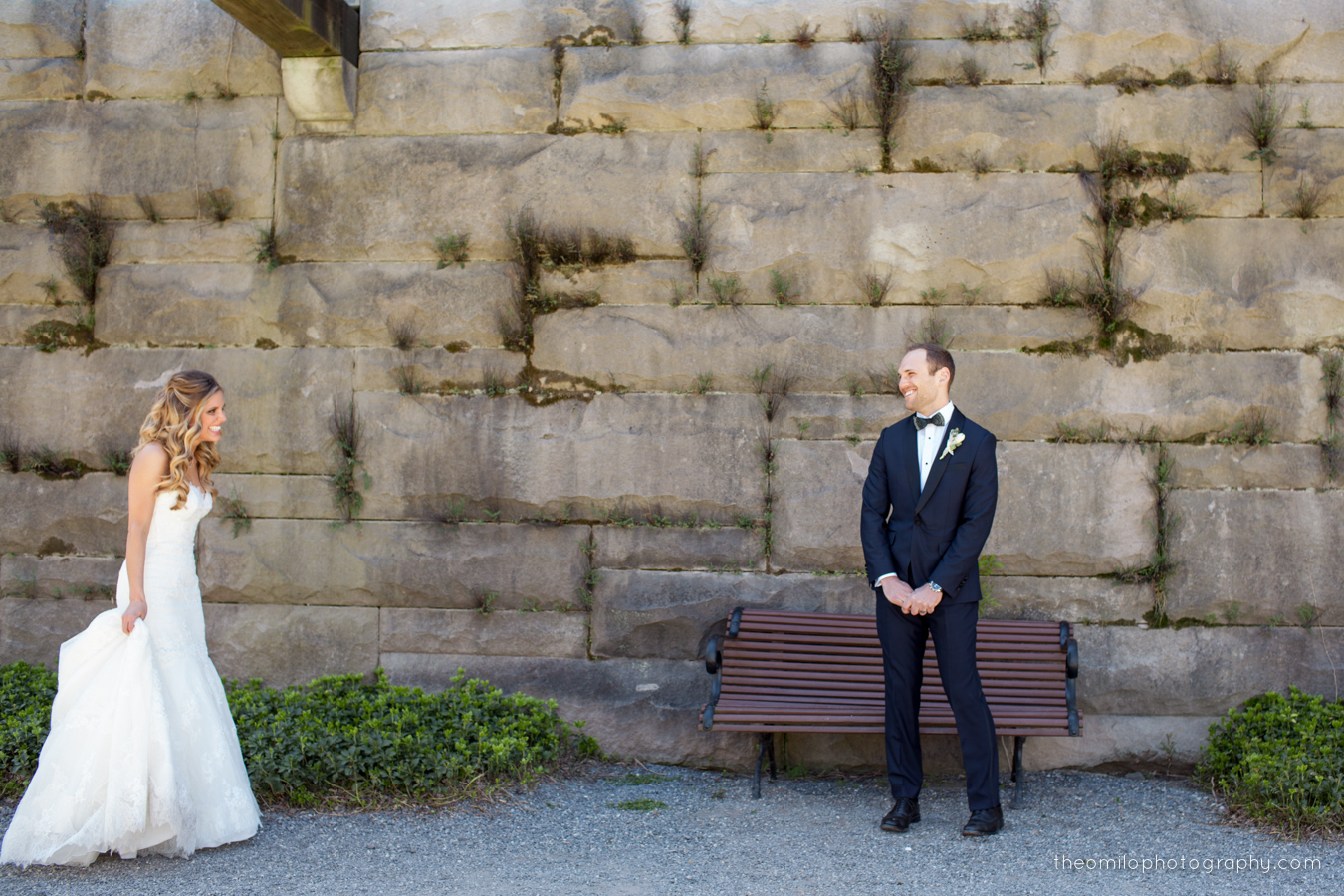 Why You Need A Wedding Planner (Even If You're Type A and ...
