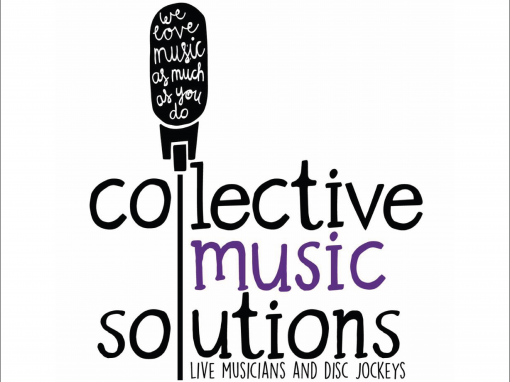 Collective Music Solutions