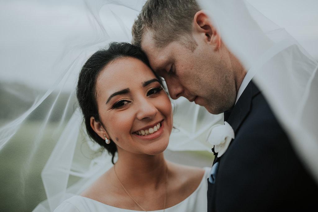 Engaged-Asheville-Wedding-Studio-Bride-Mariana-118