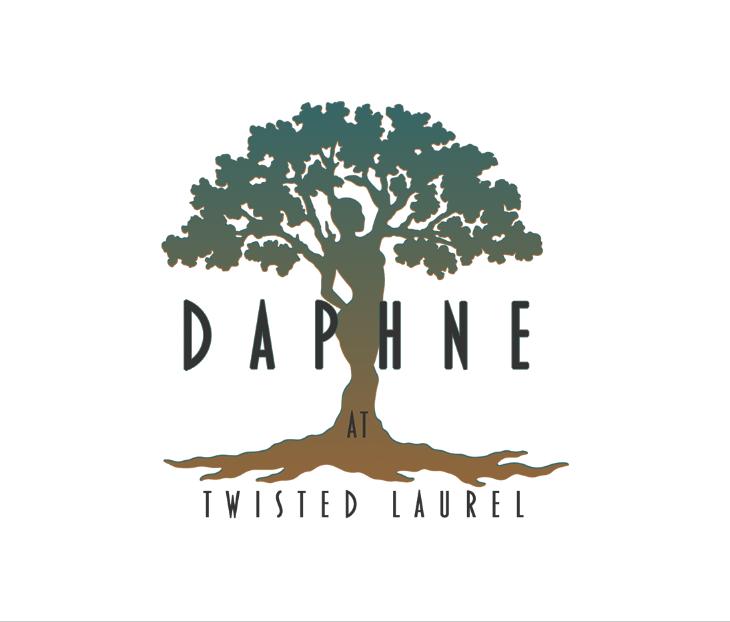 Twisted Laurel