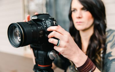 Tips for Booking Your Wedding Videographer!